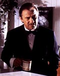 20121211230917-pulp-fiction-harvey-keitel-sr-lobo.jpg